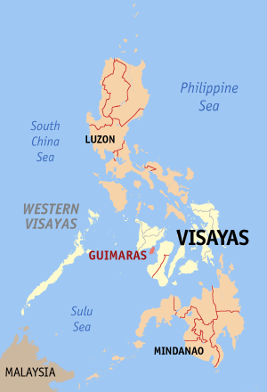 Guimaras map.png