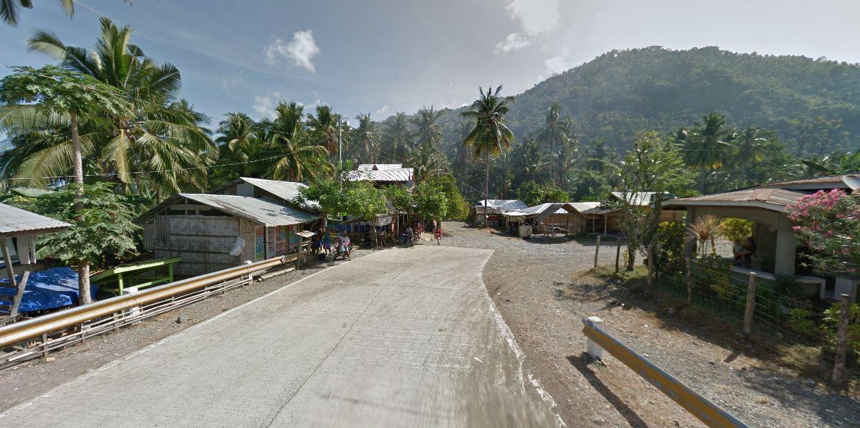Limpapa Zamboanga City Philippines  Universal Stewardship