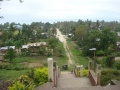 Overview from St Michael The Archangel Chapel Chapel, Dinadiawan, Dipaculao, Aurora.JPG