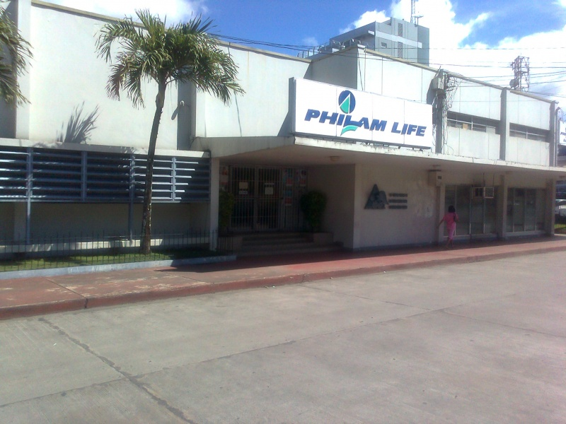File:Philam life central dipolog city zamboanga del norte.jpg