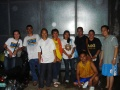 10th Goodwill Games Dipolog 1135.JPG
