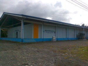 Cold storage facility san pedro dapitan city.jpg