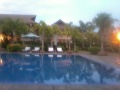 2013-03-15 MCC, Tubod Swimming Pool.jpg