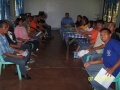 APO-SOZA-ALAS MEETING IN TABAK JULY 15, 2012 For Project B.O.S.S..JPG