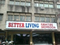 Better living furniture showroom central dipolog city zamboanga del norte.jpg