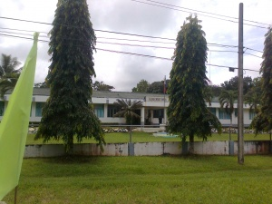 General Hospital bunawan calamba misamis occidental.jpg