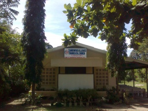 Alliance evangelical church of zambowood zamboanga city.jpg