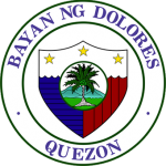 Dolores Quezon Seal.png