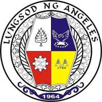 Seal pampanga angeles city.jpg