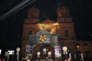 Angeles city catholic church.jpg