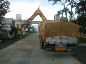 Leaving Kalawit, Zamboanga del Norte and into Titay, Sibugay.jpg