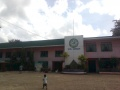 Central school district of poblacion ipil sibugay zamboanga 1.jpg