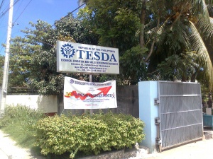 Technical education and skills development authority san roque zamboanga city 2.jpg