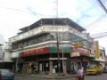 1st valley bank central dipolog city zamboanga del norte.jpg