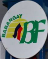 Bf homes paranaque city logo seal.png