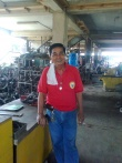 Victorino ibalio and vic engineering and drilling services talon talon zamboanga city.jpg