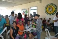 2013-11-13 Surigao II A Registration .jpg