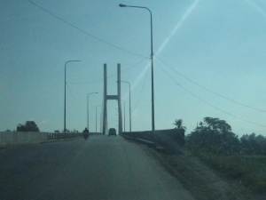 Bridge in Butuan City.JPG