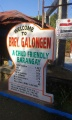 Galongen Welcome Sign, Galongen, Bacnotan, La Union, Philippines.jpg