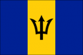 Barbados Flag.png