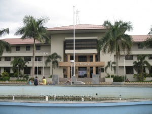 Binan City Hall 1.jpg