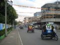 Dipolog city downtown 01.jpg