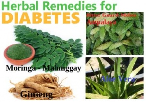 Herbal remedies for diabetes.JPG