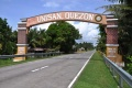 Welcome sign to Unisan Quezon.jpg