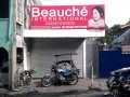 Beauche International, Paraincillo St., Sto. Nino, Malolos City, Bulacan.jpg