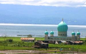 Marawi City, Lanao del Sur, Philippines - Zamboanga: Portal to The ...