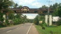 Welcome Arch, Dipolog City.jpg