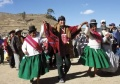 EMdancing with Aymara women.jpg