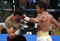 Antonio Margario of Mexico and Manny Pacquiao fo the Philippines.jpg
