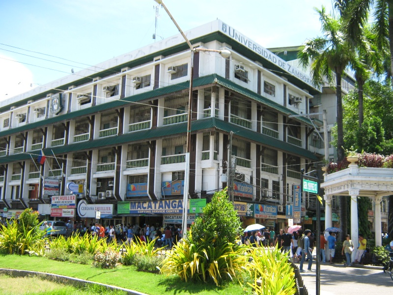 File:Universidad de Zamboanga.jpg