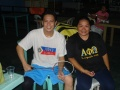 10th Goodwill Games Dipolog 1130.JPG