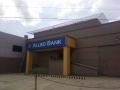 Allied bank of poblacion ipil sibugay zamboanga.jpg