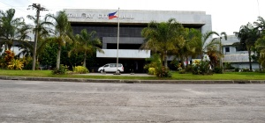 Talisay city hall negros occidental.jpg
