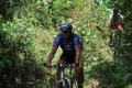 Zamboanga City Mountain Bikers (45).JPG