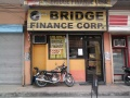 Bridge Finance Corporation Sindalan, San Fernando, Pampanga.jpg
