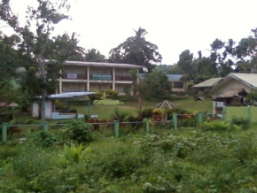 Tagasilay National High School 021.jpg