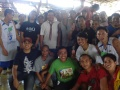 10th Goodwill Games Dipolog 1126.JPG