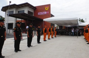 911 Central, Agdao Proper, Davao City 1.jpg