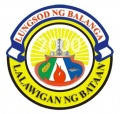 Balanga-City-Official-Seal.jpg