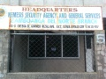 Headquarter nemesis security agency and general services estaka dipolog city zamboanga del norte.jpg