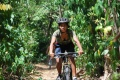 Zamboanga City Mountain Bikers (65).JPG