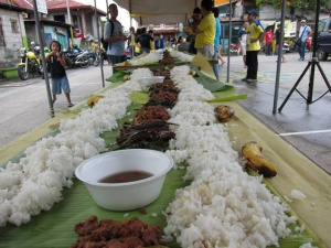 Cembo makati boodle fight ready.jpg