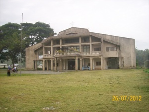 Municipal Gymnasium of New Bataan before Typhoon Pablo.JPG