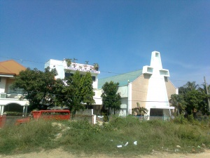 Alliance church tugbungan zamboanga city.jpg