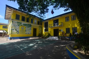 Irosin municipal hall.jpg