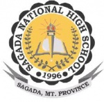 Sagada national high school logo.jpg